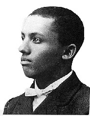 http://www.nps.gov/neri/historyculture/carter-g-woodson.htm